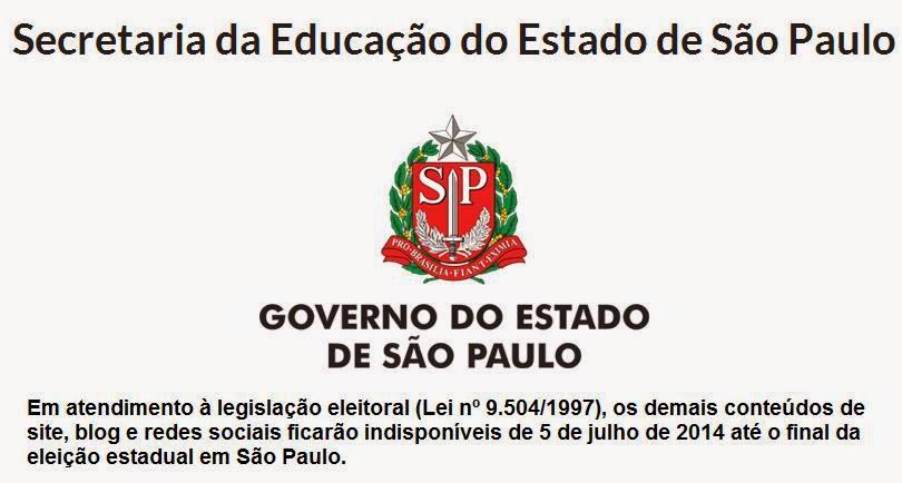 E. E. Prof. Adhemar Antônio Prado