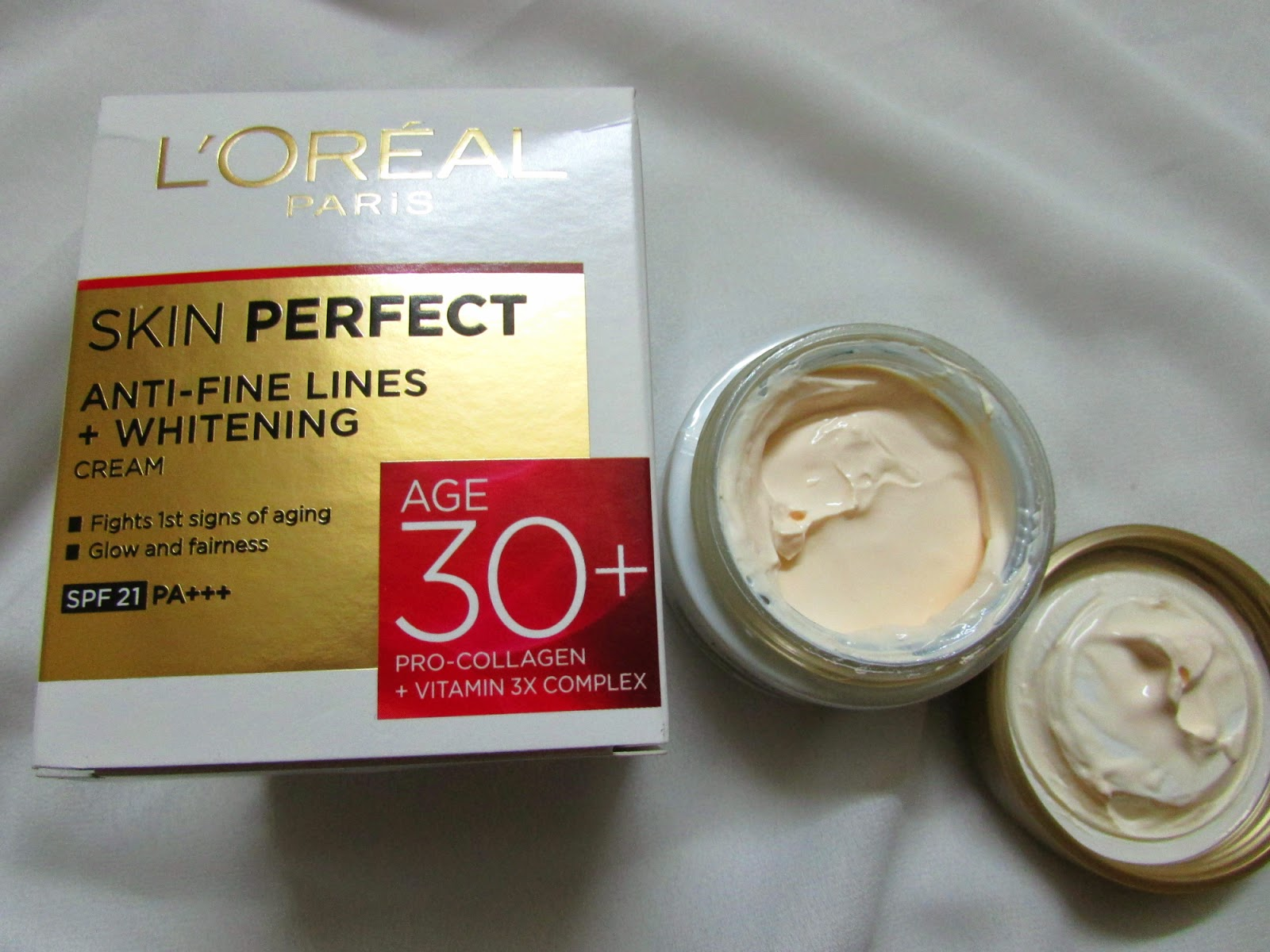 Loreal Skin Perfect Creams,Loreal Paris Skin Perfect Anti Imperfections + Whitening Cream Age 20+, Loreal Paris Skin Perfect Anti Fine Lines + Whitening Cream Age 30+, Loreal Paris Skin Perfect Anti Aging + Whitening Cream Age 40+, Loreal Skin Perfect Cream price review, anti aging cream, cream, anti aging treatment, best anti aging cream, sunscreen cream, beauty , fashion,beauty and fashion,beauty blog, fashion blog , indian beauty blog,indian fashion blog, beauty and fashion blog, indian beauty and fashion blog, indian bloggers, indian beauty bloggers, indian fashion bloggers,indian bloggers online, top 10 indian bloggers, top indian bloggers,top 10 fashion bloggers, indian bloggers on blogspot,home remedies, how to
