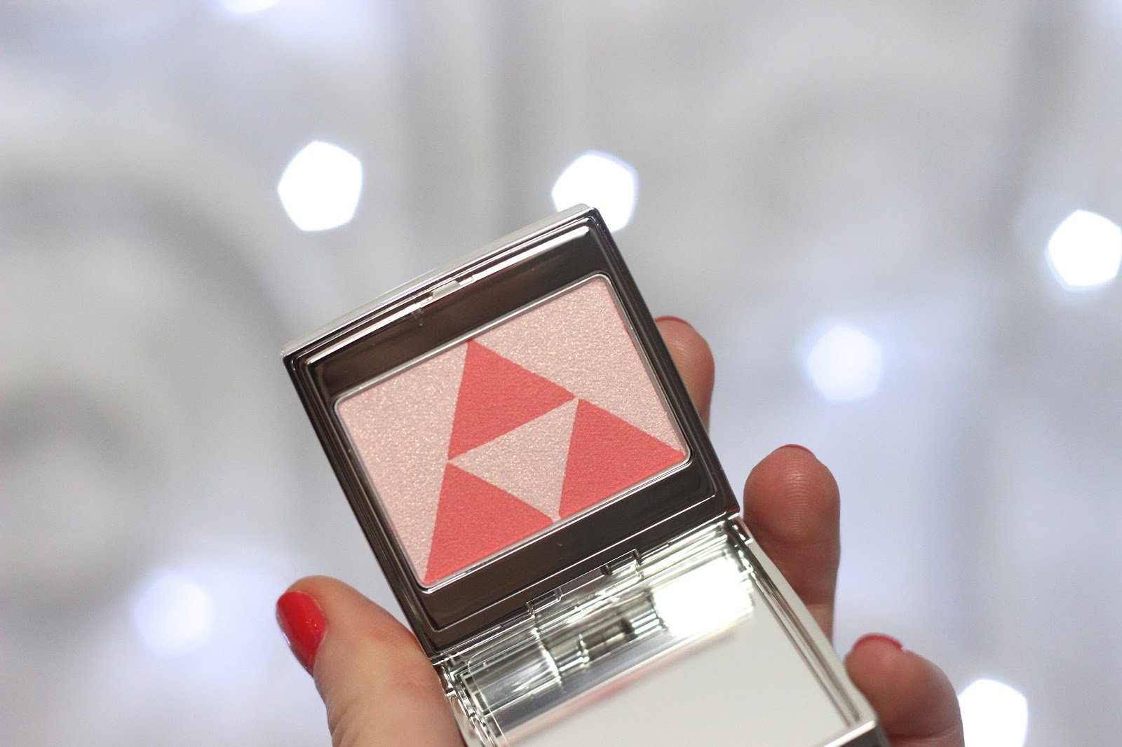 rmk-kaledoscope-blush