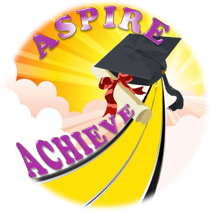 Aspire And Achieve About Us
