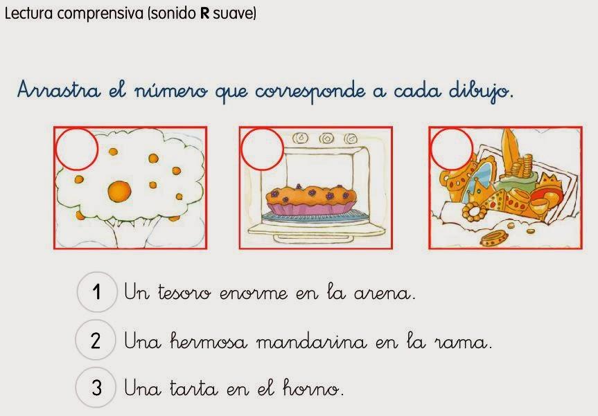 http://www.ceiploreto.es/sugerencias/cp.juan.de.la.cosa/1_2/lengua/actividades/03/10/visor.html