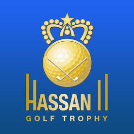 Tropheé Hassan II