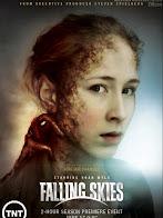 Bầu Trời Sụp Đổ Phần 2 - Falling Skies Season 2 [2012]