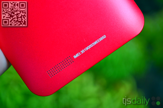 Starmobile OCTA Review, Octa-Core Android