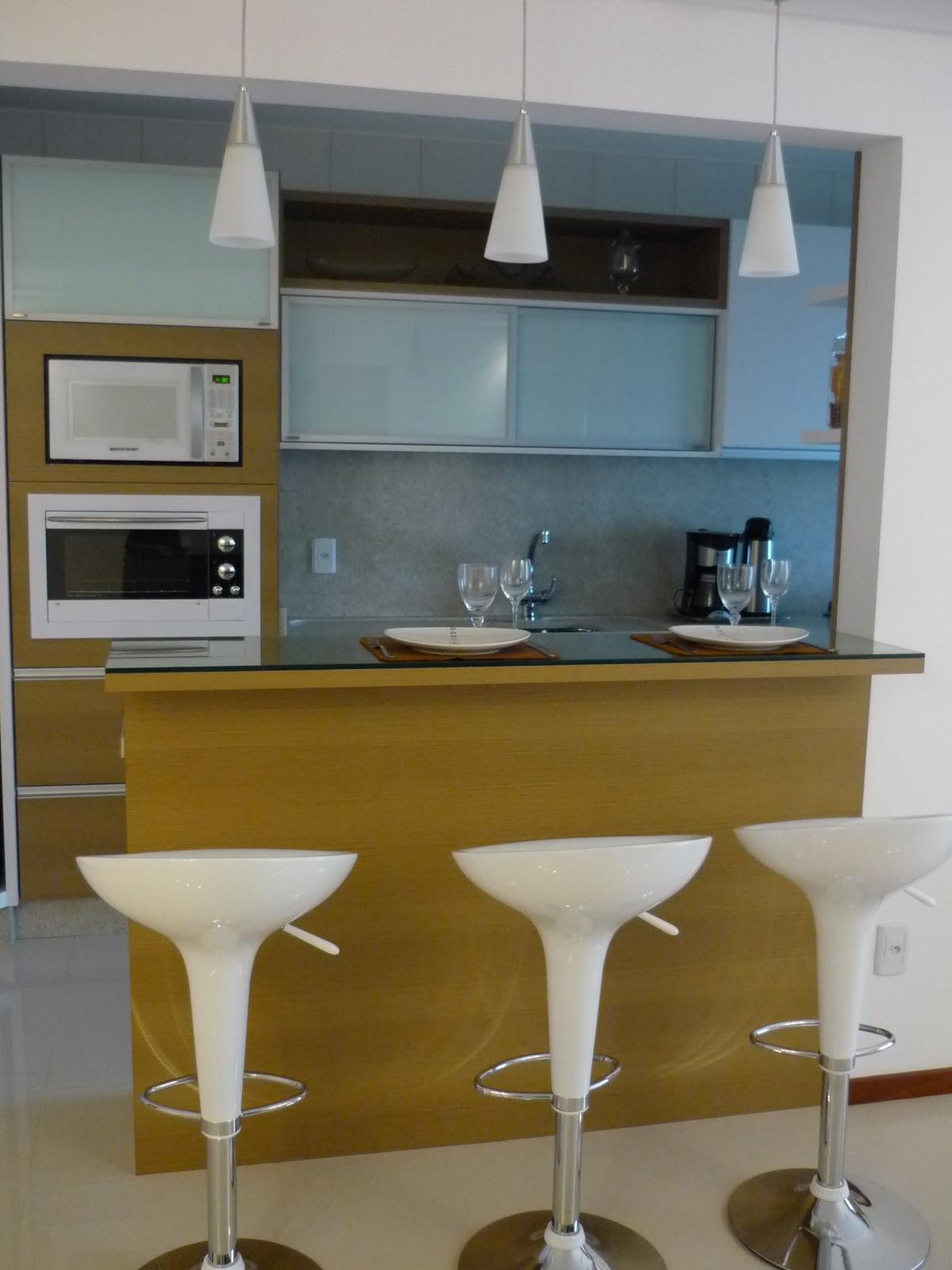 cozinha com sala de jantar conjugada cozinha com sala de jantar #654C1B 1200 1600