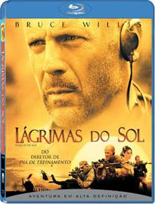 Download Lágrimas do Sol (2003) 720p BDRip Bluray Torrent Dublado   Baixar Torrent