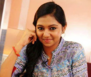 Laxmi Menon Confused About Studies & Acting