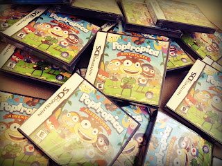 Poptropica Adventures is now available!