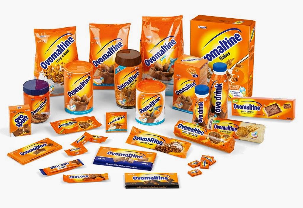 MusclePharm Combat 100 Whey Protein Powder Chocolate