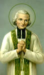 THNH J.M. VIANNEY