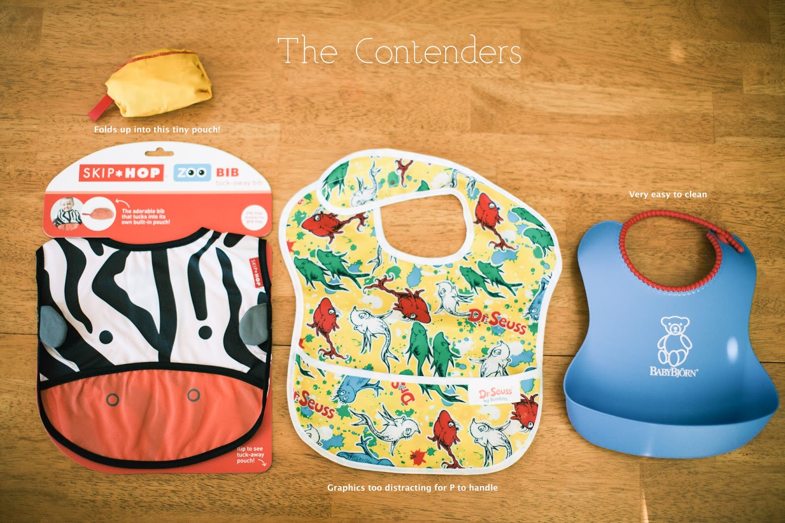 Decorate Baby Bibs The Parker Project Product Review Skip Hop Baby Bjorn And