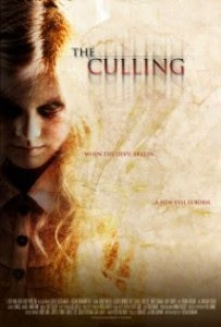 The Culling 2015 Watch Online