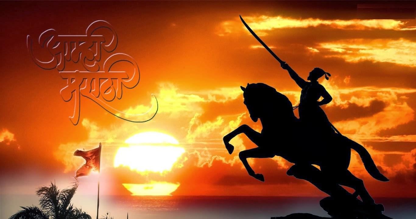 lord jagannath hd wallpapers for desktop