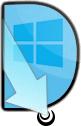 prijom logo