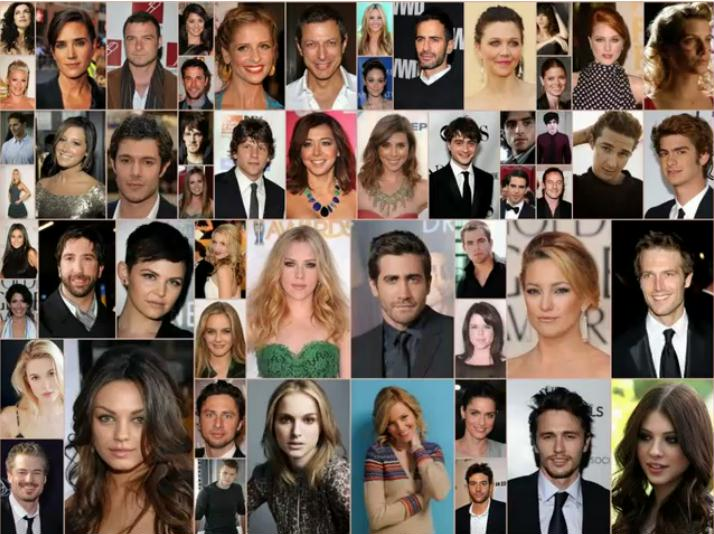 Jewish Humor Central: Famous and Beautiful Jewish Actors and Actresses