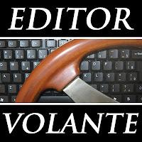 """Leia mais textos da coluna """"Editor Volante"""""""