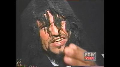 'Restling Rewind: ECW on TNN Episode 1 0024