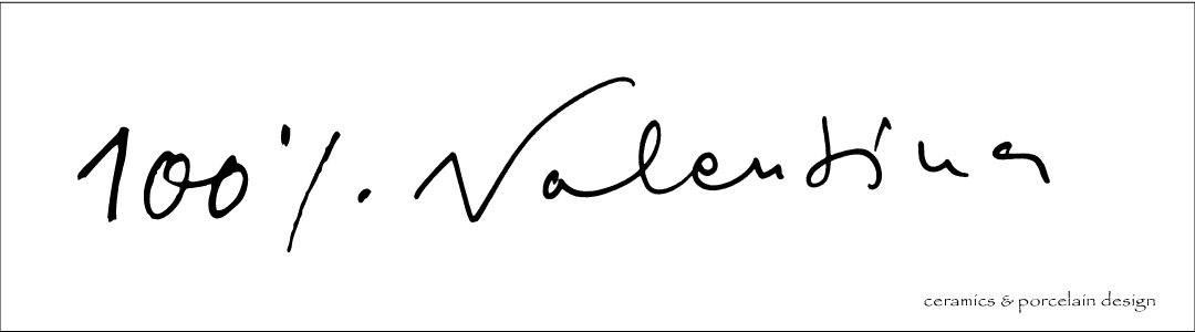 VALCERA