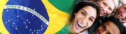 Blog Politica com Ferreira Jr.
