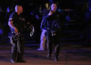 Boston Marathon bombing suspect Dzhokhar Tsarnaev is in police custody after .