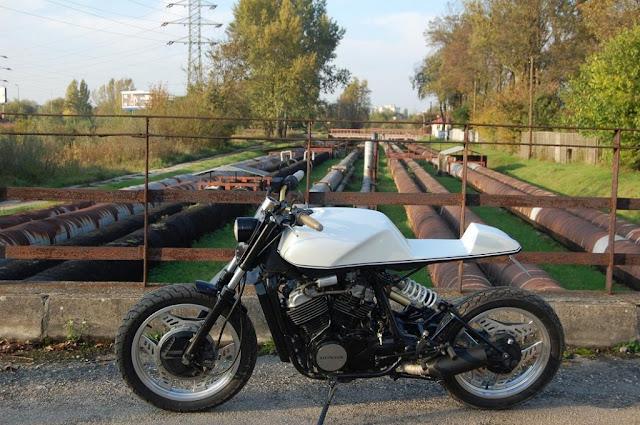 VT 500 café-racer ... Scrambler (des idées de transformation) 7-1024x680