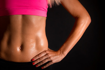 Can You Get Six-Pack Abs in Two Weeks?