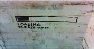 Graffitis.Curiosos