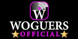 WOGUERS OFFICIAL