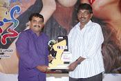 Pyar Mein Padipoyane Platinum disk photos-thumbnail-18