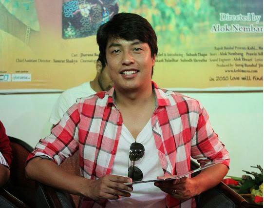 alok-nembang-director-dead-suicide