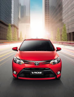 http://www.as3aar.com/2013/12/toyota-yaris-2014-prices.html