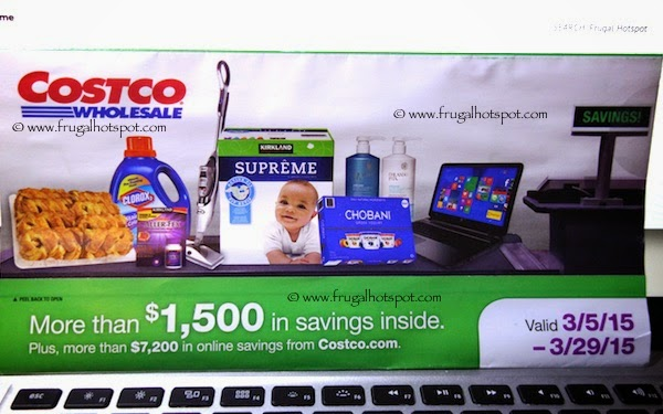 Most popular coupons amazon