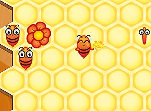 Be Honey Lines