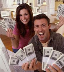 Gana dinero desde casa por internet con GDI