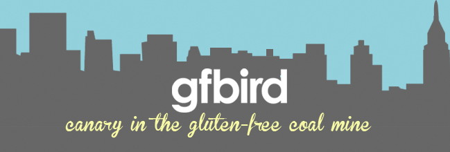 GFbird
