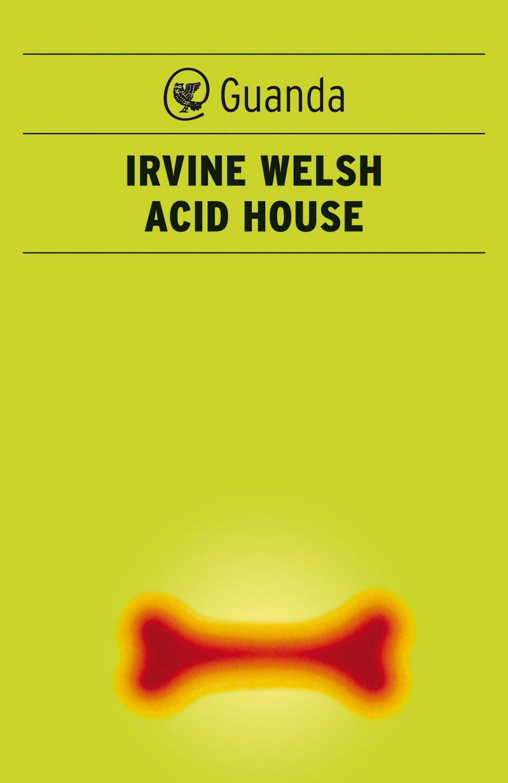 La firma cangiante acid house for Acid house 90s