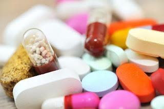 Những loại thuốc chữa bệnh trĩ hỗn hợp tốt nhất