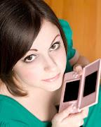 . jugando Juegos de videoMas imagenes de chicas jugando videojuegos!, . muj