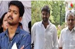 Vijay not allowed to Meet Jayalalitha on Thalaivaa issue | Release Date