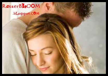 4 Posisi Berpelukan ala Kamasutra - raxterbloom.blogspot.com