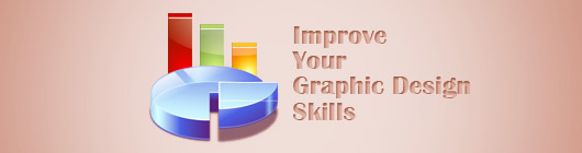 Improve Your Graphic Design Skills