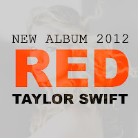 Taylor Swift, Album Taylor Swift, Taylor Swift Album, Taylor Swift RED
