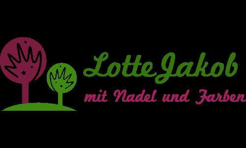 LotteJakob