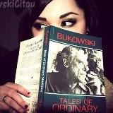 Bukowski - Frases