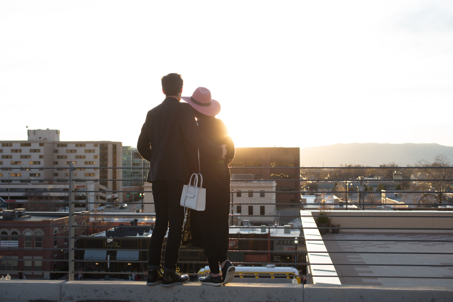 Kelseybang.com - A Couples Style Blog