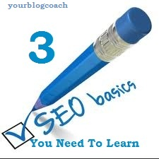 Basic-SEO-to-learn