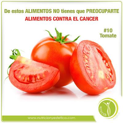 Nutricion estetica alimentos contra el c ncer 10 nutricionista lima - Alimentos contra el cancer de mama ...