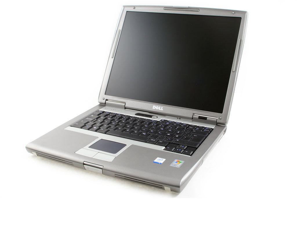 Oferta IT(Laptopuri, Apple), Electronice, Auto, Imobiliare, Agricultura, etc