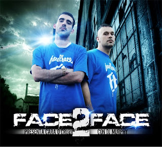 FaceTwoFace - Cara o cruz