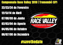Race Valley 2019